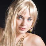 Philip Cooper Photography profile image.