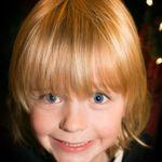 Hi Life Photo's profile image.