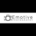 Emotive Photography profile image.