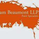 William Beaumont LLP profile image.
