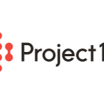 Project 182 profile image.