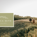 Jessica Beth Photography profile image.