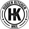 Hidden Kitchen MKE profile image