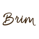 Brim cafe and Catering profile image.