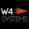 W4 Systems profile image