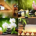 Gifted Hands Massage Therapy profile image.