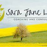 Sara Jane Lowry Consulting and Coaching profile image.