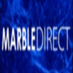 Marble direct profile image.