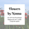 Flowers By Nonna / Fresh Pond Florist profile image