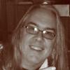 Taylor Imaging profile image