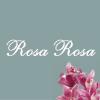 Rosa Rosa l New York City Florist profile image