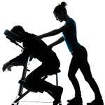 Thai Yoga Massage Hitchin profile image.