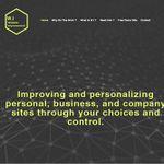 W.I Website Improvement profile image.