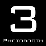PHOTOBOOTH 3 profile image.