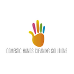 domestic hands cleaning solutions profile image.