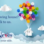 Neves Solicitors LLP profile image.