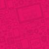 Pixels-Direct profile image