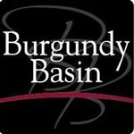 Burgundy Basin profile image.