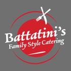 Battatini's Catering