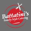 Battatini's Catering profile image