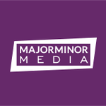 Major Minor Media profile image.