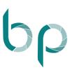 Brevity Photography profile image