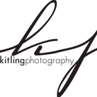 KitlingPhotography