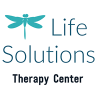 Life Solutions Therapy Center profile image