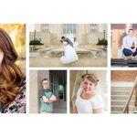 K'lila Photography LLC profile image.
