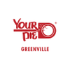 Your Pie profile image