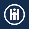 Holliday Investigative Services, Inc profile image