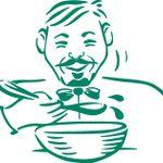 The Vintage Garden Kitchen CBD profile image.
