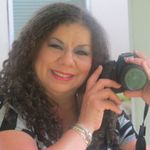Marie Taylor Photography profile image.