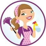 Dawn's House Cleaning profile image.
