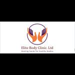 Elite Body Clinic Ltd profile image.