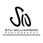 Stu Williamson Photography profile image.