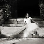 Corneli Fleur photography profile image.