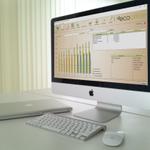 kingsleybusiness online limited chartered accountants profile image.