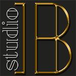 Studio B Bakery & Bistro profile image.
