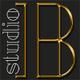 Studio B Bakery & Bistro logo