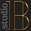 Studio B Bakery & Bistro profile image