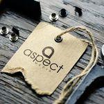 Aspect Media profile image.