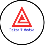 Delta T Media profile image.