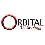 Orbital Technology profile image.