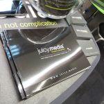 Juicy Media Ltd profile image.
