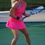 Desert Fitness Group profile image.