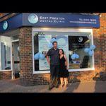 East Preston Dental Clinic profile image.