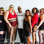Mayshack Photography profile image.