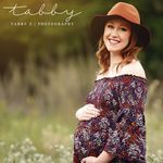 Tabby Z Photography profile image.