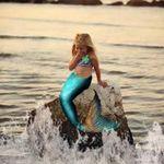 Jordan Isbell Photography- League City Family and Newborn Photographer profile image.